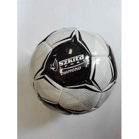 Futbalová lopta Szkita Diamond