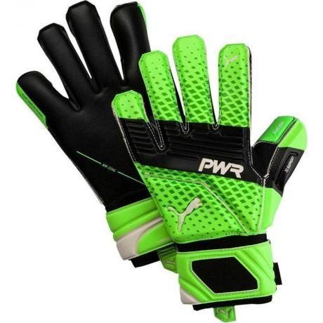 fe26f040a Brankárske rukavice Puma evoPower Super - AGsport | SK