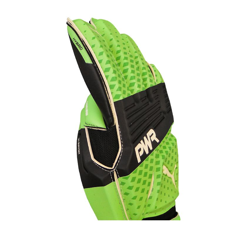 Brankárske rukavice Puma evoPower Super