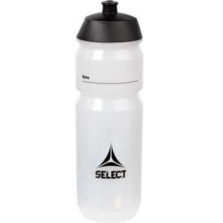 Fľaša Select