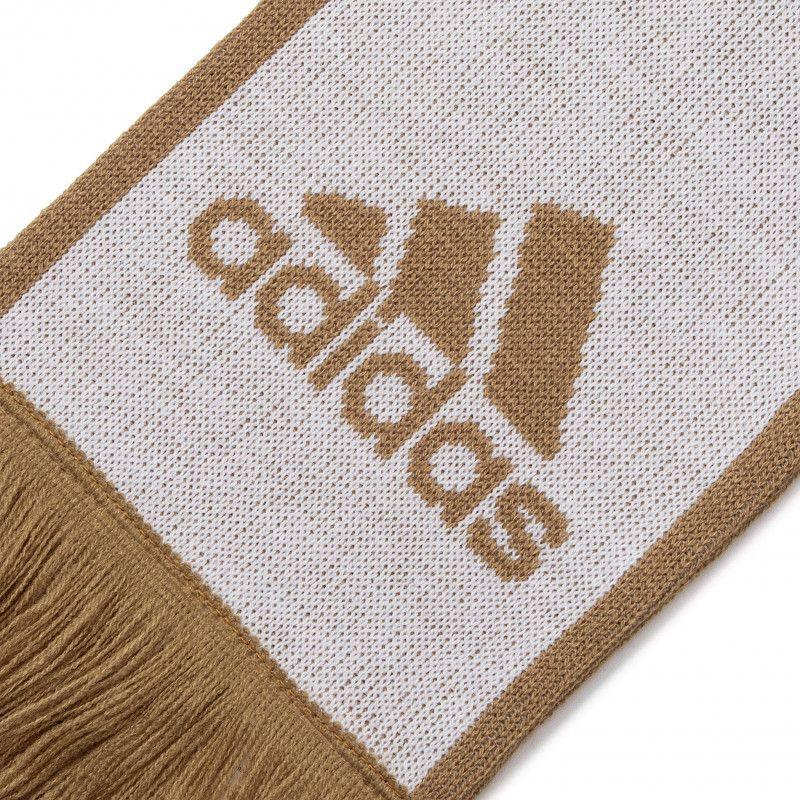 Šál Adidas Real Madrid + darček z nášho obchodu !