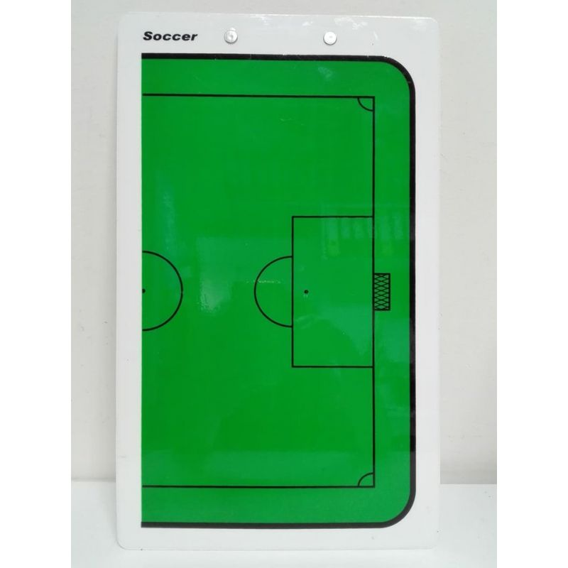 Taktická tabuľa na futbal Winart