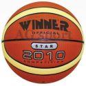 Winner Star 7