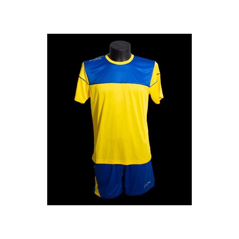 Futbalový dres + trenírky COPA