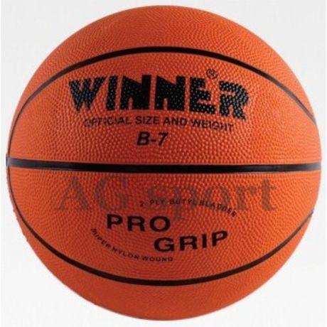 Winner Orange 6,7