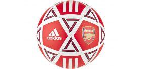 Futbalová lopta Adidas Arsenal Capitano Home