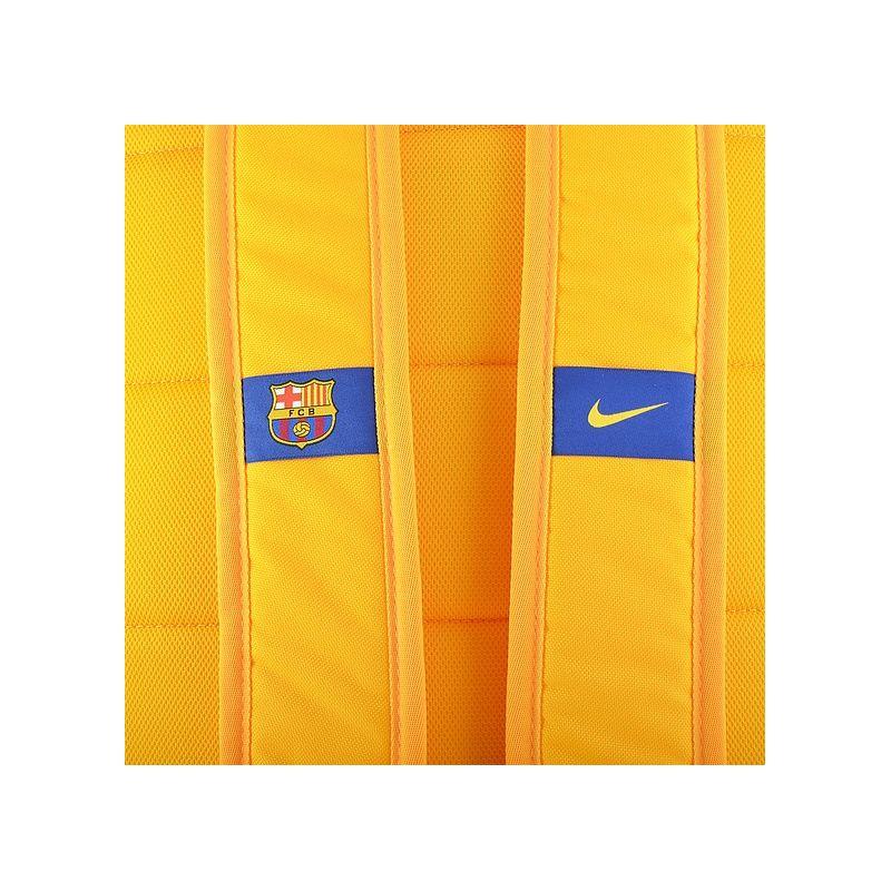 Batoh Nike FC Barcelona + darček z nášho obchodu !
