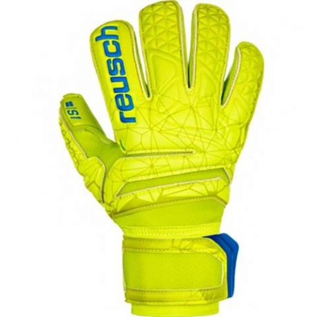 Brankárske rukavice Reusch Fit Control S1 Roll Finger