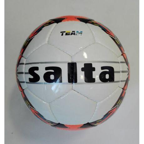 Futbalová lopta Salta Team