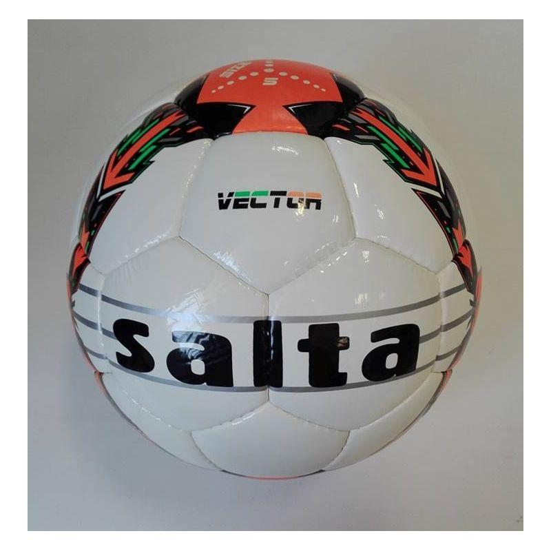 Futbalová lopta Salta Vector