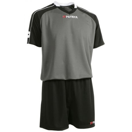 Futbalový dres Patrick Granada s trenkami