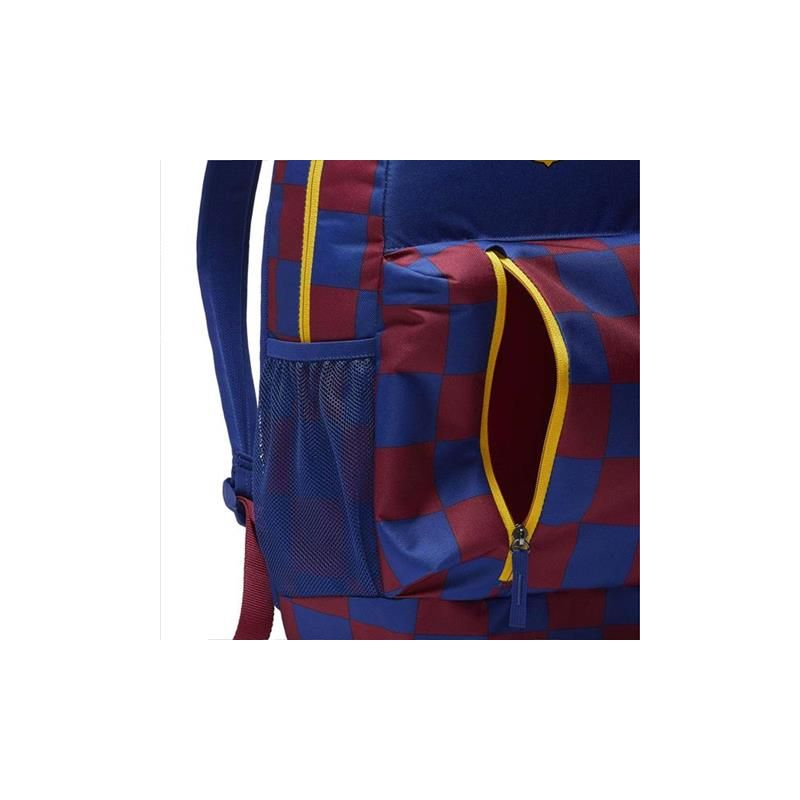 Batoh Nike FC Barcelona BKPK + darček z nášho obchodu !