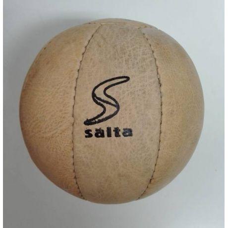 Medicine ball Salta - 4 kg