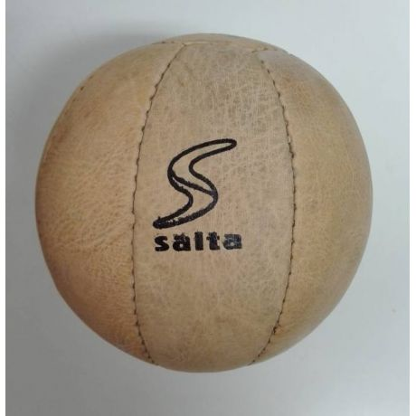 Medicine ball Salta - 5 kg