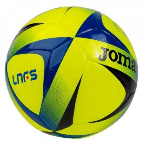 Futsalová lopta Joma LNFS Replica 2019/20