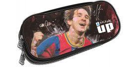 Peračník Messi