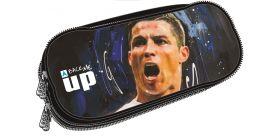 Peračník Ronaldo