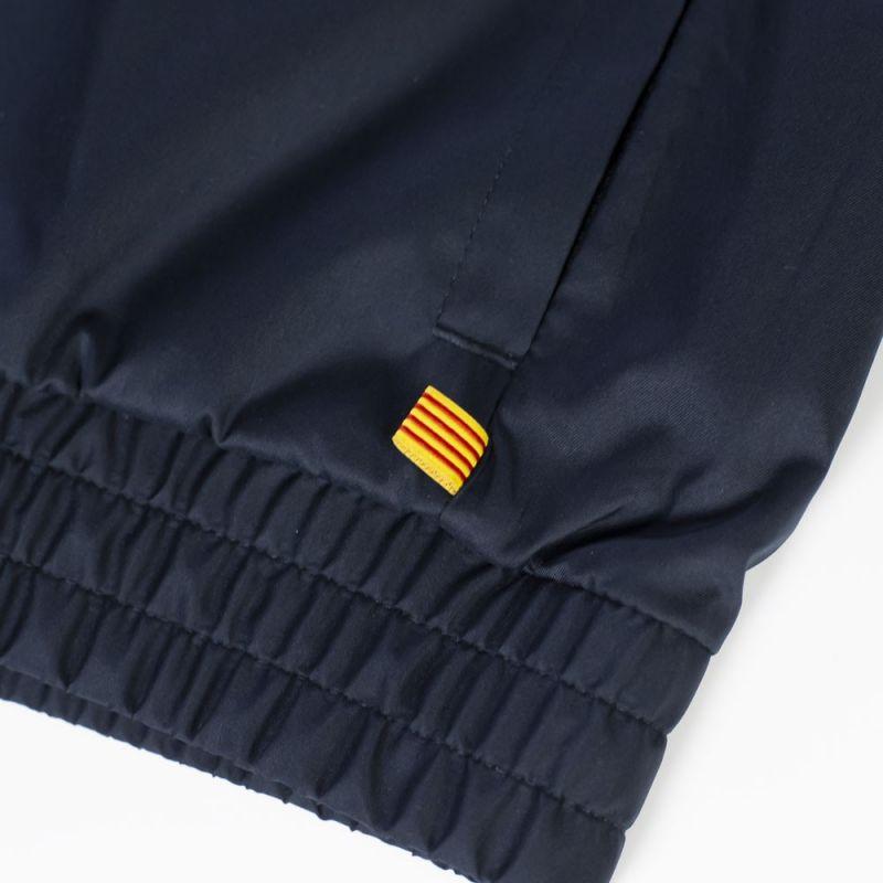 Bunda Nike FC Barcelona + darček z nášho obchodu !