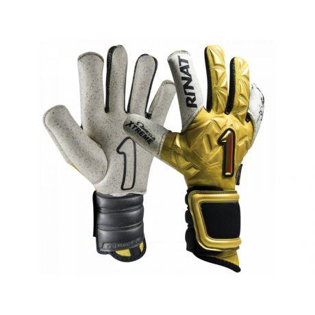 Brankárske rukavice Rinat Fenix Quantum Pro