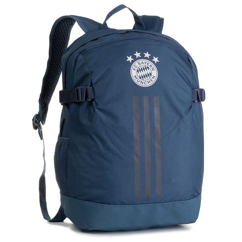 Batoh Adidas FC Bayern Munchen