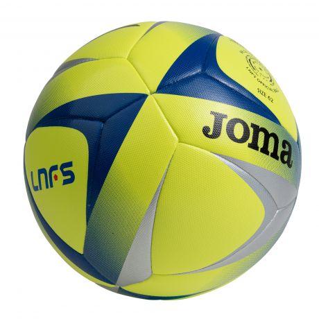 Futsalová lopta Joma Águila F2 Oficial LNFS