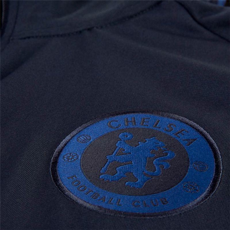 Mikina pánska Nike FC Chelsea + darček z nášho obchodu !