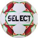 Futbalová lopta Select Lega