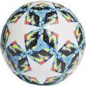 Futsalová lopta Adidas Finale Sala 5x5 + darček z nášho obchodu !