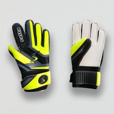 Brankárske rukavice Salta Classic