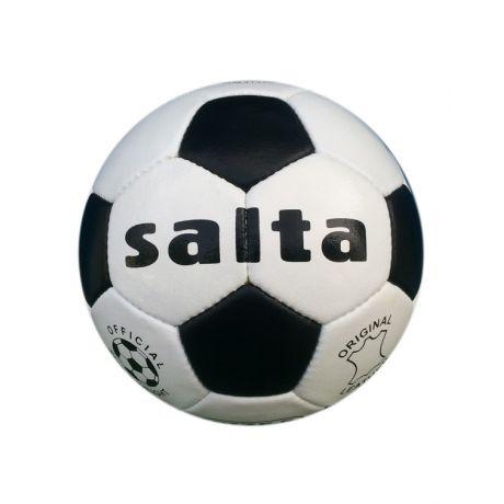 Futbalová lopta Salta