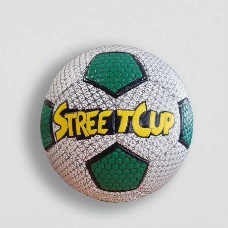 Futbalová lopta Salta Street Cup
