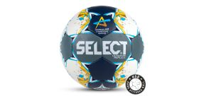Select Ultimate Replica - Women