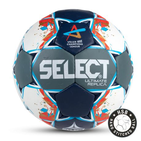 Select Ultimate Replica - Men