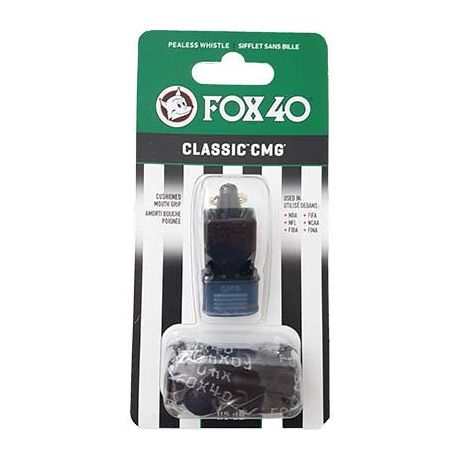 Fox 40 Classic CMG - fialová