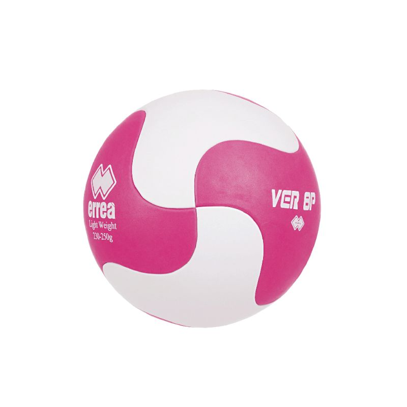 Volejbalová lopta Errea VER8P Light
