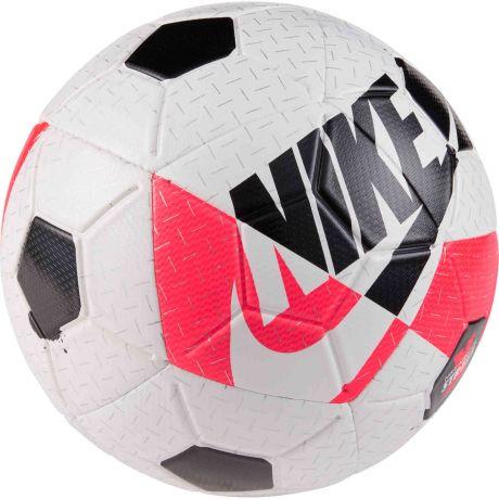 Futbalová lopta Nike Airlock Street X + darček z nášho obchodu !