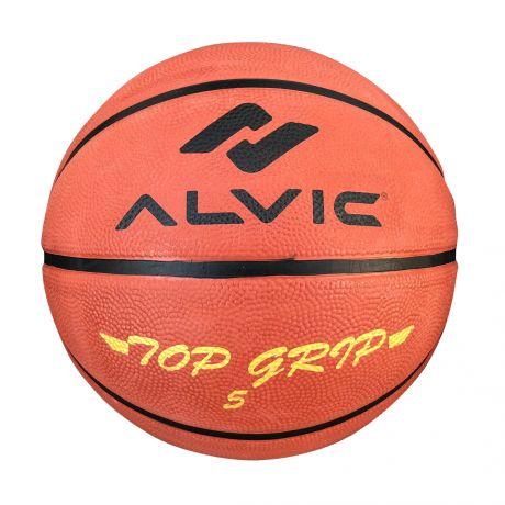 Alvic Top Grip 5