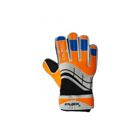 Brankárske rukavice Quick Sport Junior