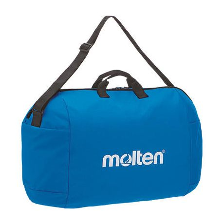 Taška na 3 lopty Molten BG3