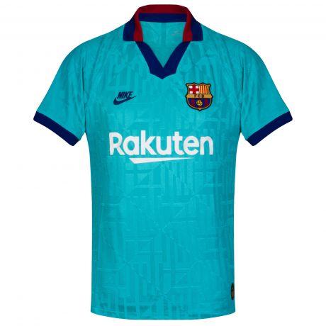 Pánsky futbalový dres Nike FC Barcelona 2019/20 + darček z nášho obchodu !