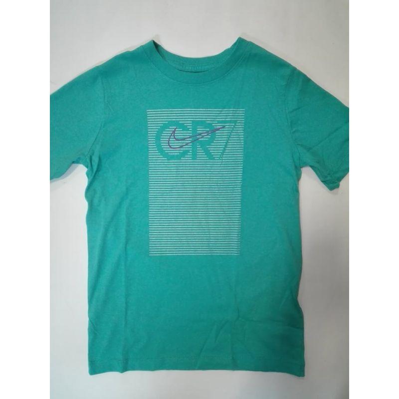 Detské tričko Nike + darček z nášho obchodu !