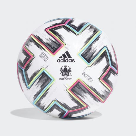 Futbalová lopta Adidas Uniforia Pro + darček z nášho obchodu !