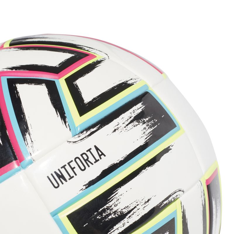 Futsalová lopta Adidas Uniforia League Sala + darček Mitre V7 !