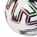 Futbalová lopta Adidas Uniforia Training + daček z nášho obchodu !