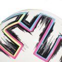 Futbalová lopta Adidas Uniforia mini + darček z nášho obchodu !