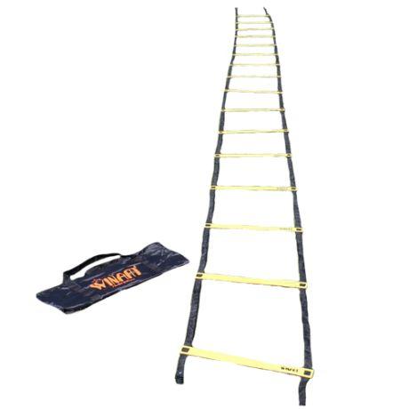 Koordinačný rebrík Winart - 8m