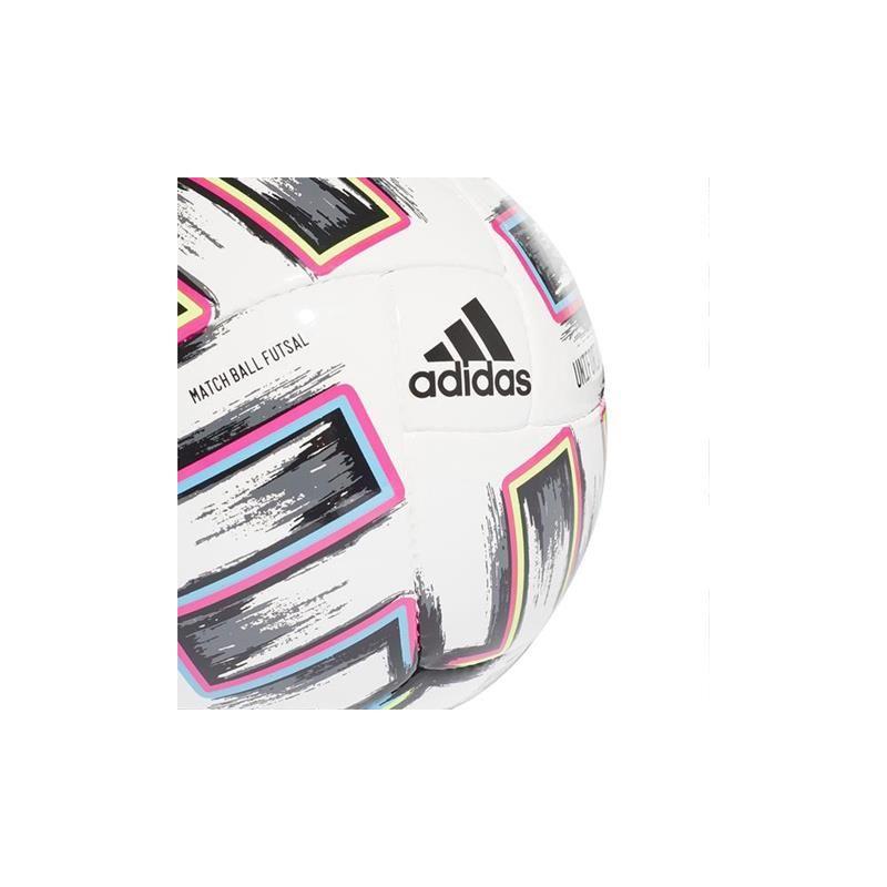 Futsalová lopta Adidas Uniforia Sala Pro