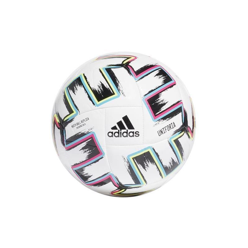 Futsalová lopta Adidas Uniforia Training Sala + darček z nášho obchodu !