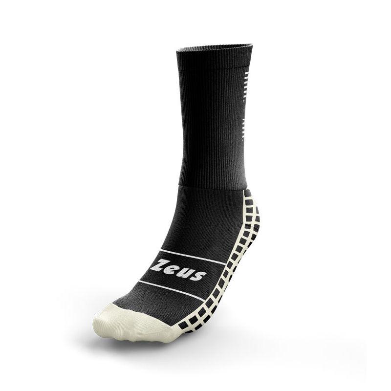 Protišmykové ponožky Zeus