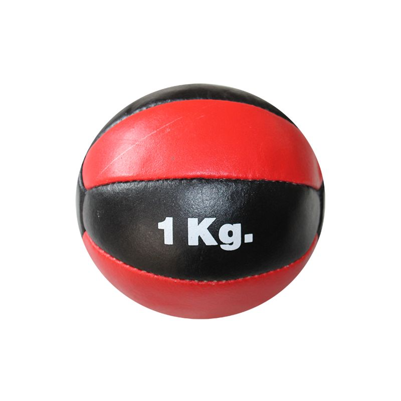 Winart medicine ball